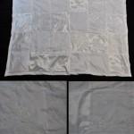 BlanketKamme01web