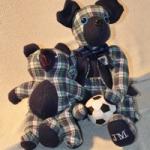 MB-Pan-husband bear