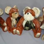 MB-SargentC-four fur bears1