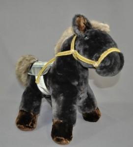 SA FlisW-toy pony