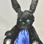 SA IsaacsonD bunny1