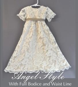 Style Angel01