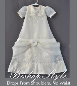 Style Bishop01