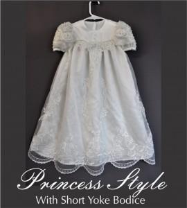 Style Princess01