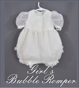 Style bubble romper01