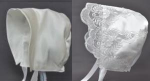 bonnets01