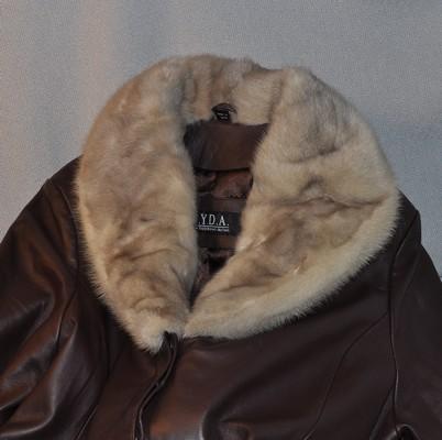 coat05web