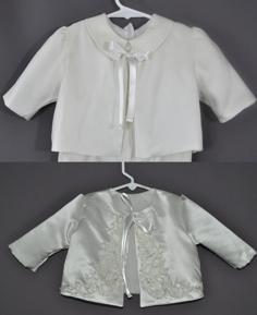 option jacket