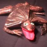 sa Lizard01b