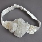 sample headband02