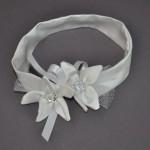 sample headband03