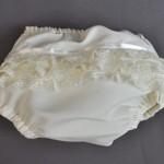 sample panties01