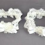sample garter01